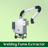 welding-fume-extractor